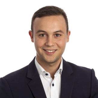 Marcel Cappel Forum Delta