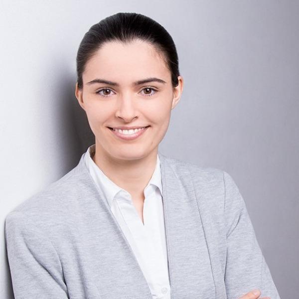 Katrin Dietrich Forum Delta